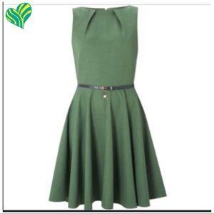 🆕 NWT Closet Flared and Skater Dress 👗